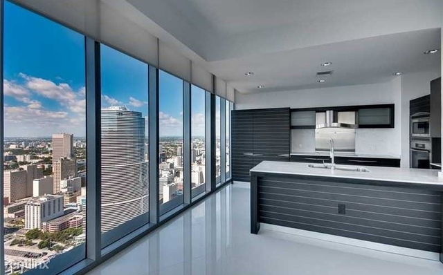 1 Bedroom, Downtown Miami Rental in Miami, FL for $2,600 - Photo 1