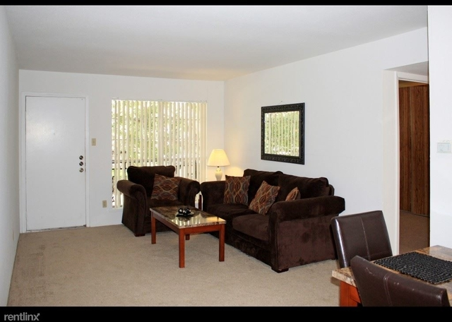 1 Bedroom, Little Farms Rental in Houston for $729 - Photo 1