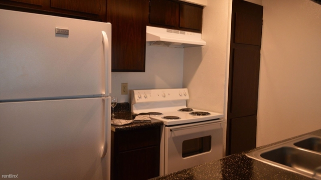 1 Bedroom, Lake Highlands Rental in Dallas for $850 - Photo 2