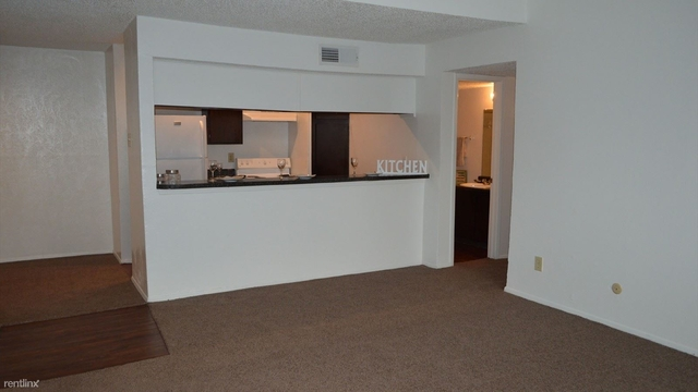 1 Bedroom, Lake Highlands Rental in Dallas for $850 - Photo 1