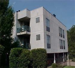 1 Bedroom, Glen Oaks Townhomes Rental in Dallas for $980 - Photo 2