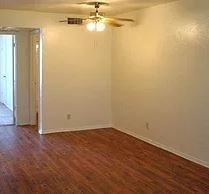 1 Bedroom, Park Forest Rental in Dallas for $825 - Photo 2