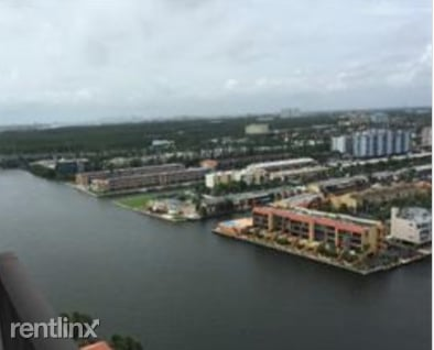 2 Bedrooms, Sunny Isles Beach Rental in Miami, FL for $2,200 - Photo 1