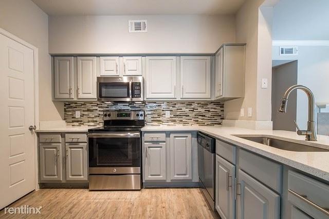 2 Bedrooms, Oak Lawn Rental in Dallas for $1,845 - Photo 2