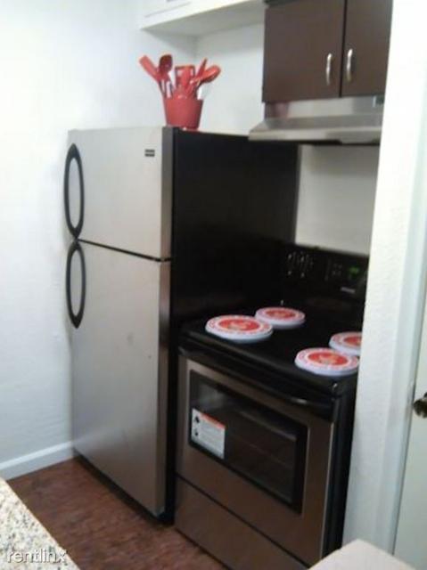 1 Bedroom, Kidd Springs Rental in Dallas for $885 - Photo 1