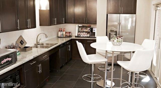 1 Bedroom, Knoxbridge Rental in Dallas for $1,325 - Photo 2