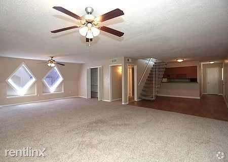 1 Bedroom, Greenway - Upper Kirby Rental in Houston for $1,069 - Photo 1