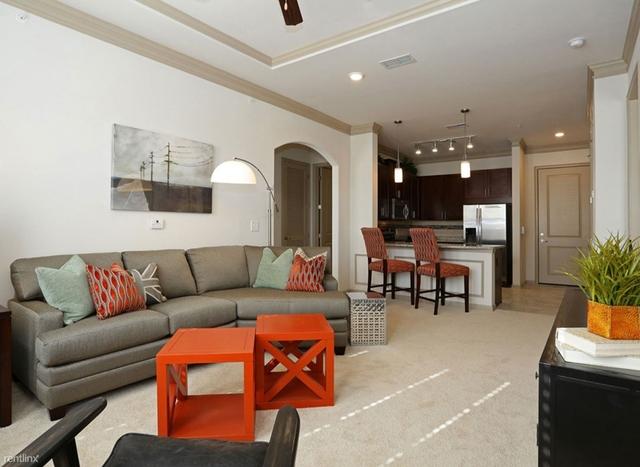 1 Bedroom, Cumberland Rental in Atlanta, GA for $1,383 - Photo 1