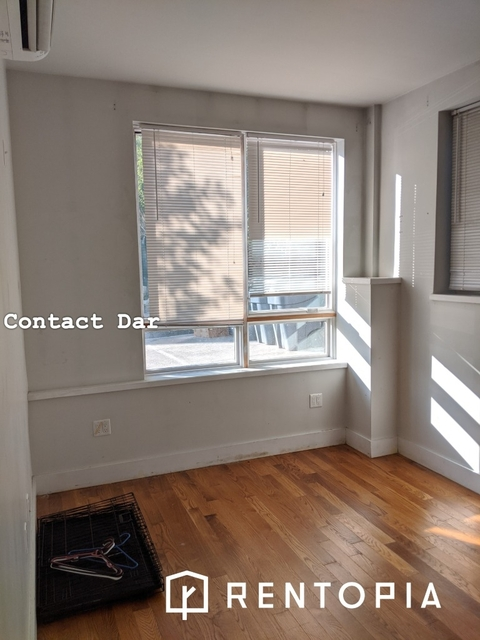 2 Bedrooms, Bushwick Rental in NYC for $2,180 - Photo 2