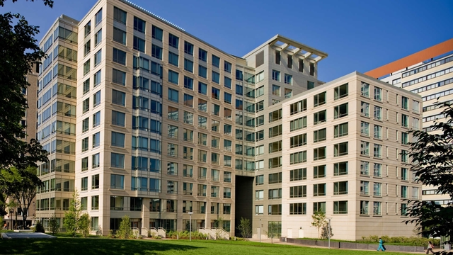1 Bedroom, West End Rental in Boston, MA for $2,985 - Photo 1