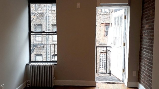 1 Bedroom, Rose Hill Rental in NYC for $3,113 - Photo 1