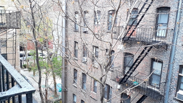 1 Bedroom, Rose Hill Rental in NYC for $3,113 - Photo 2