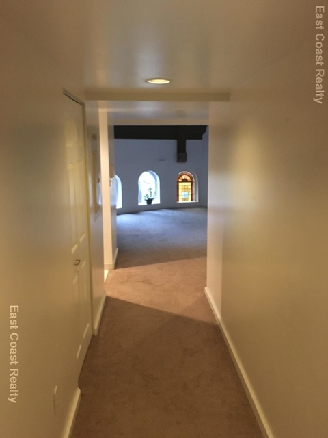 1 Bedroom, Prospect Hill Rental in Boston, MA for $2,400 - Photo 2