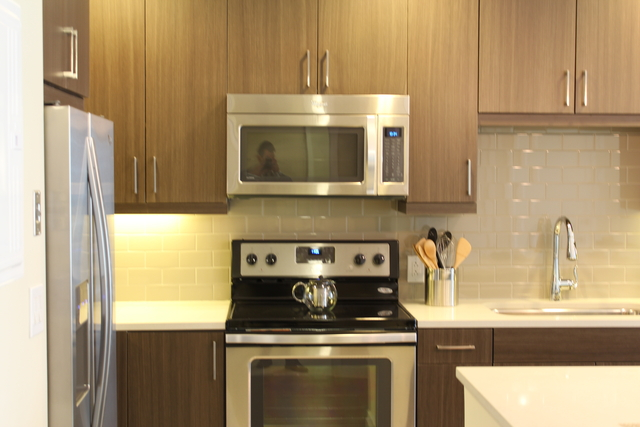 Studio, Prudential - St. Botolph Rental in Boston, MA for $3,780 - Photo 2