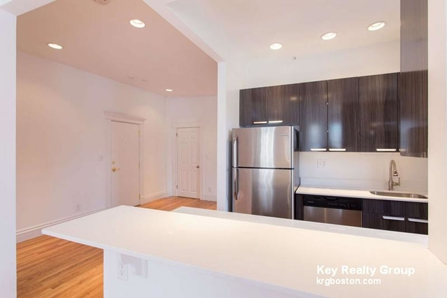 Studio West Fens Rental In Boston Ma For 1 625 Photo