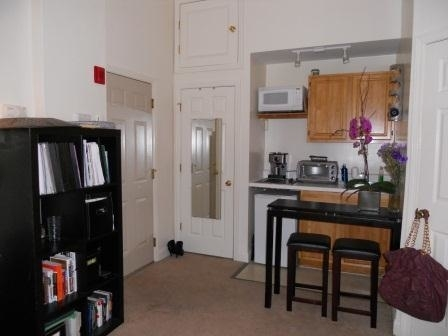 Studio, Columbus Rental in Boston, MA for $1,660 - Photo 2