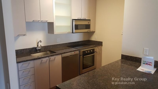 2 Bedrooms, Downtown Boston Rental in Boston, MA for $3,424 - Photo 2