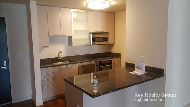 2 Bedrooms, Downtown Boston Rental in Boston, MA for $3,424 - Photo 1