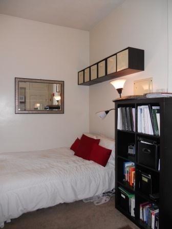 Studio, Columbus Rental in Boston, MA for $1,795 - Photo 1