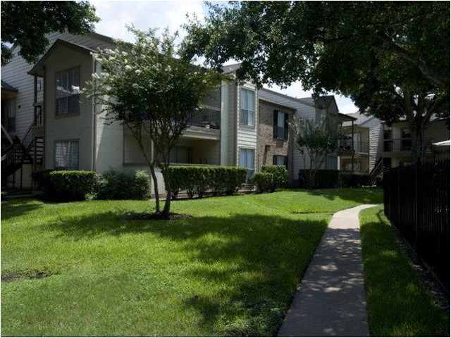 1 Bedroom, Eldridge - West Oaks Rental in Houston for $692 - Photo 1