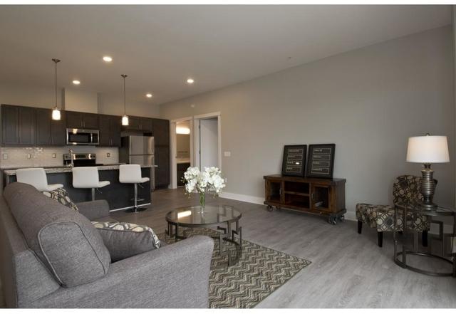 1 Bedroom Eastown Rental In Grand Rapids Mi For 1125 P O 1