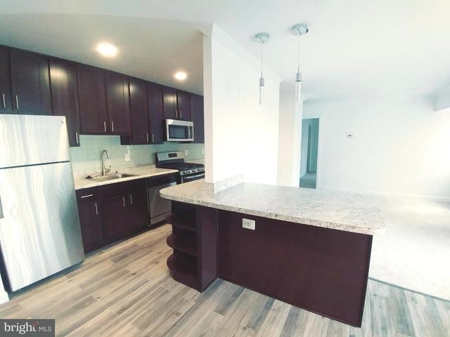 1 Bedroom, Merrifield Rental in Washington, DC for $1,695 - Photo 1