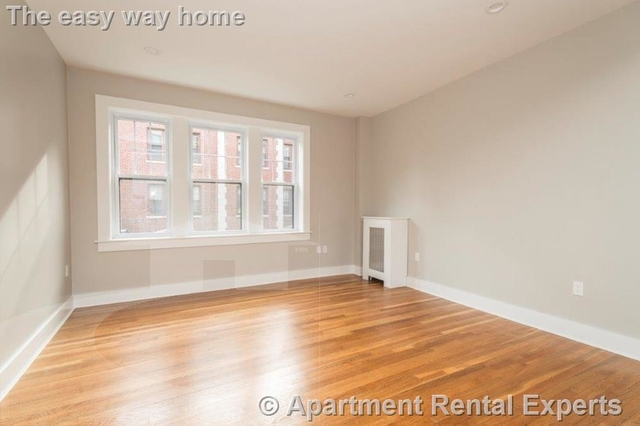 2BR at Forest St - Photo 1