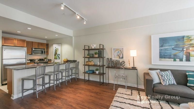 1 Bedroom, West End Rental in Boston, MA for $3,240 - Photo 1