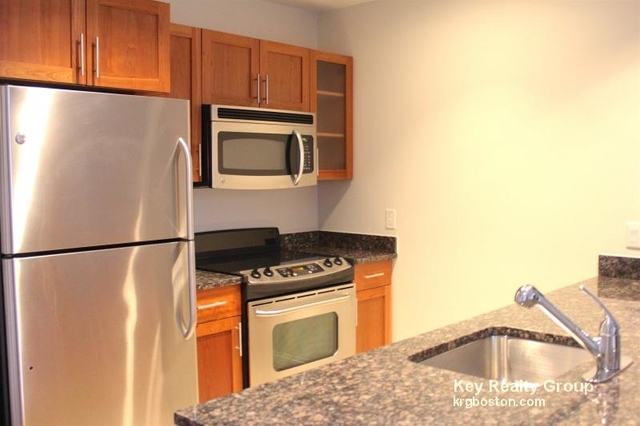 1 Bedroom, West End Rental in Boston, MA for $3,220 - Photo 1