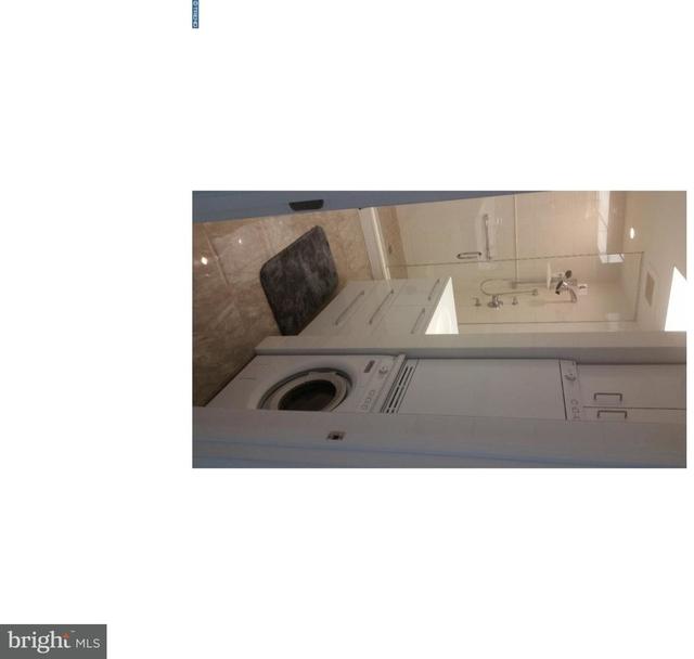 1 Bedroom, Penn's Landing Rental in Philadelphia, PA for $3,000 - Photo 2