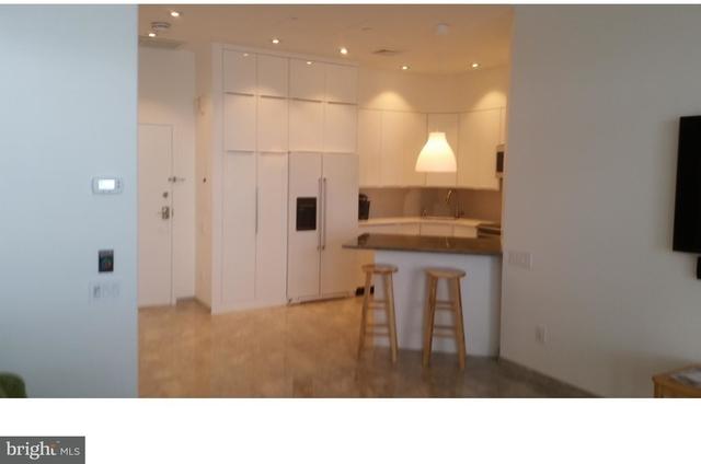 1 Bedroom, Penn's Landing Rental in Philadelphia, PA for $3,000 - Photo 1