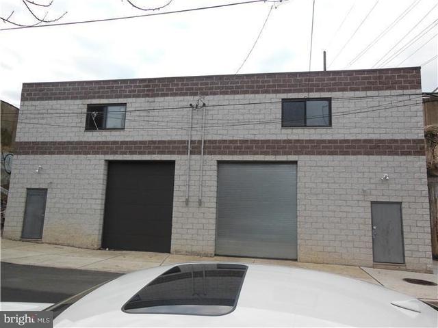 1 Bedroom, Point Breeze Rental in Philadelphia, PA for $2,600 - Photo 1