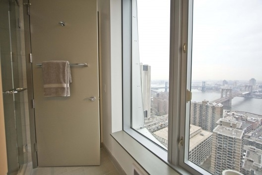 Studio, Financial District Rental in NYC for $2,652 - Photo 2