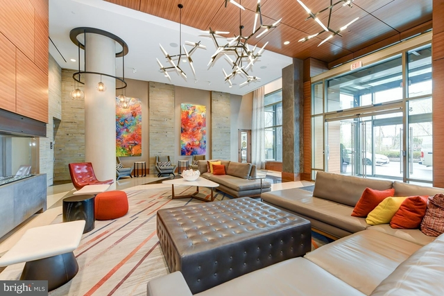 1 Bedroom, Crystal City Shops Rental in Washington, DC for $4,386 - Photo 1