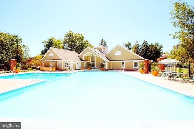 1 Bedroom, Merrifield Rental in Washington, DC for $1,520 - Photo 1