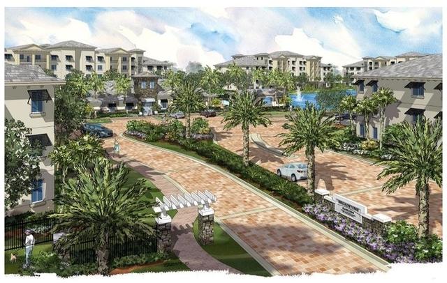 2 Bedrooms, Plantation Rental in Miami, FL for $1,905 - Photo 2