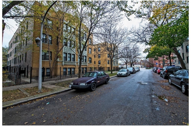 3 Bedrooms, South Shore Rental in Chicago, IL for $1,060 - Photo 2