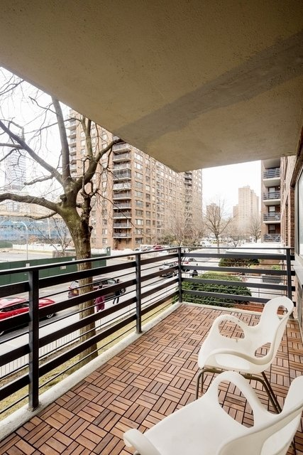 2 Bedrooms, Manhattan Valley Rental in NYC for $3,299 - Photo 1
