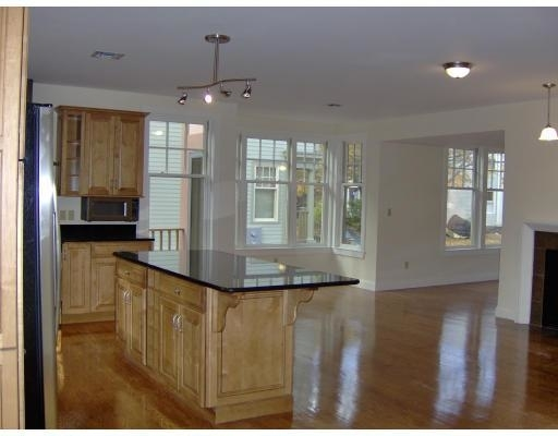 3 Bedrooms, Coolidge Corner Rental in Boston, MA for $4,995 - Photo 1