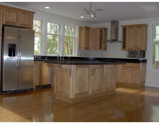 3 Bedrooms, Coolidge Corner Rental in Boston, MA for $4,995 - Photo 2