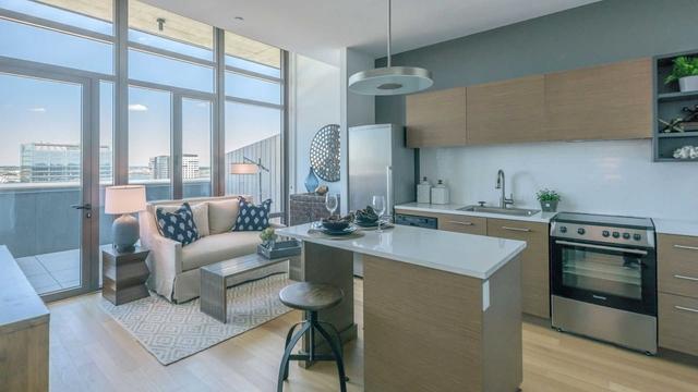1 Bedroom, D Street - West Broadway Rental in Boston, MA for $2,970 - Photo 1