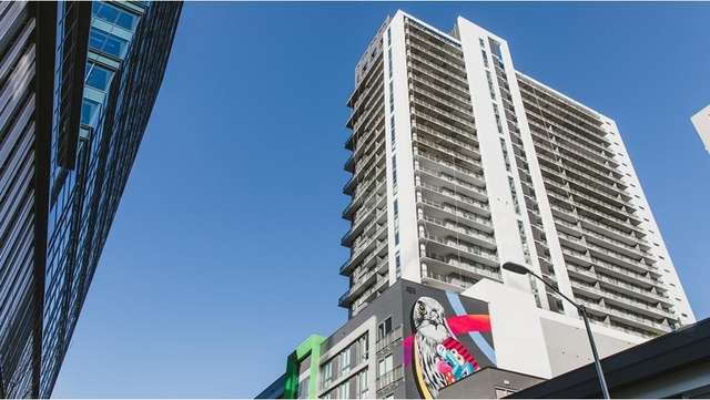 2 Bedrooms, Midtown Rental in Atlanta, GA for $2,311 - Photo 2