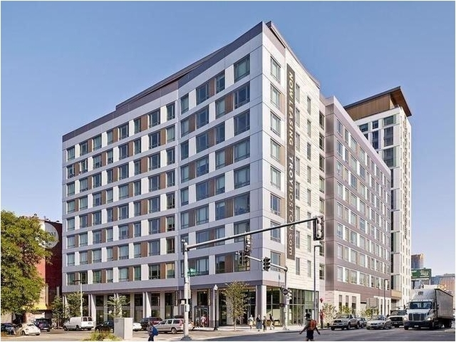 2 Bedrooms, Shawmut Rental in Boston, MA for $2,945 - Photo 2