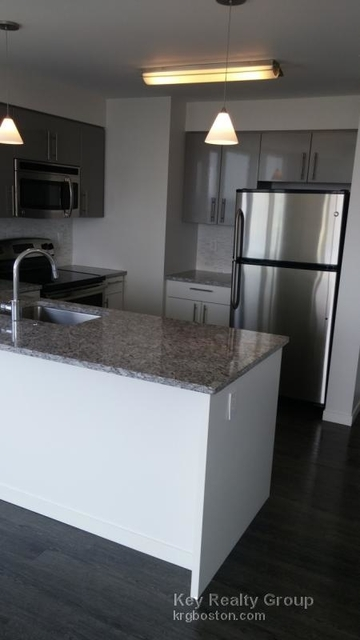 2 Bedrooms, Seaport District Rental in Boston, MA for $4,235 - Photo 2