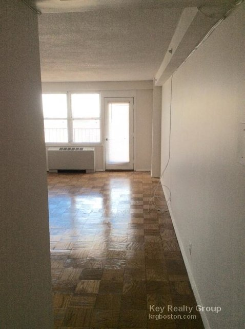 Studio, Mission Hill Rental in Boston, MA for $2,400 - Photo 1