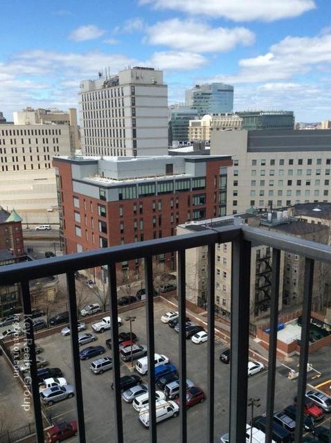 Studio, Mission Hill Rental in Boston, MA for $2,410 - Photo 1