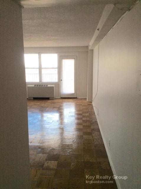 Studio, Mission Hill Rental in Boston, MA for $2,410 - Photo 2