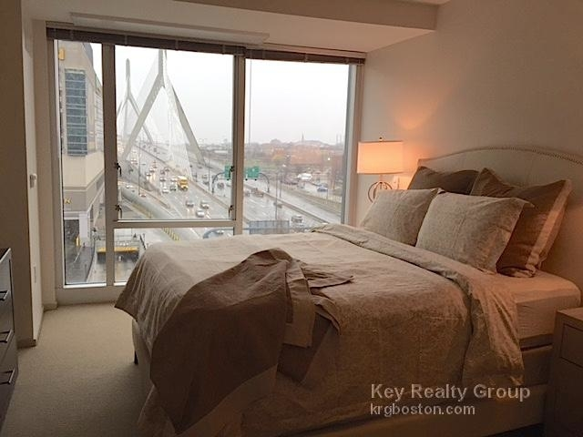 1 Bedroom, Downtown Boston Rental in Boston, MA for $2,930 - Photo 2