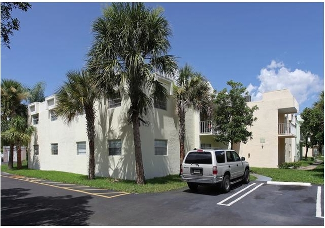 2 Bedrooms, Clear Lake Palms Condominiums Rental in Miami, FL for $1,150 - Photo 1