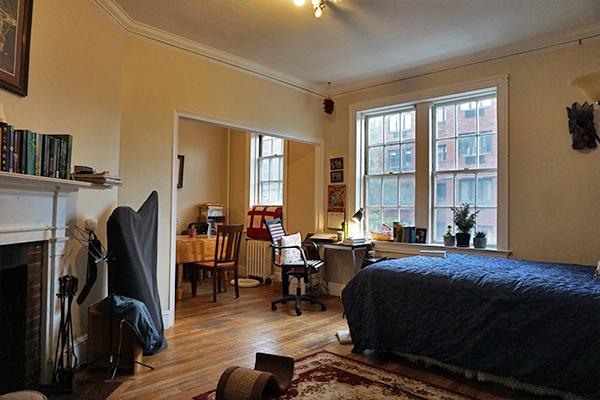 Studio, Neighborhood Nine Rental in Boston, MA for $2,125 - Photo 2